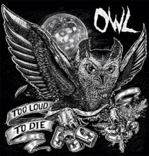 owlloud