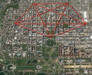 pentagram3