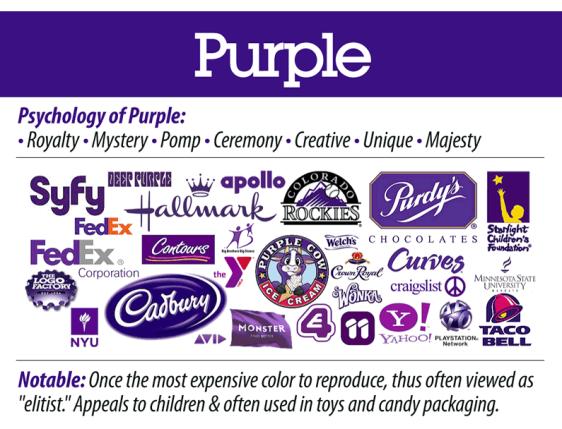 purple-logos1