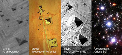 Pyramids_Orion's Belt (1)