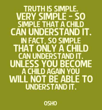 quote-truth-is-simple_16303-8