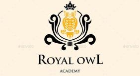 Royal-Owl-Logo