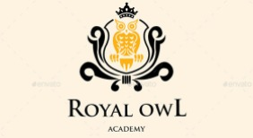 Royal-Owl-Logo