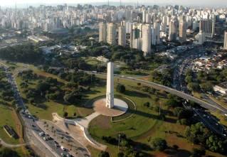 sao paulo obelisk