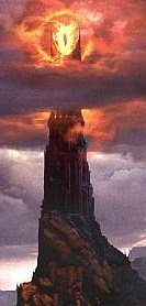 sauron-tower-lotr-birmingham-five-ways