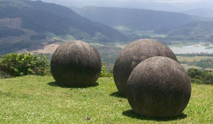 sphere 4