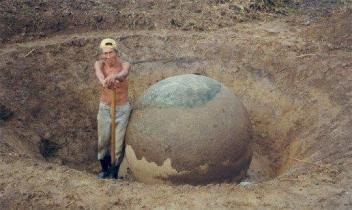 sphere1