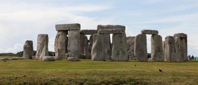 Stonehenge,_Condado_de_Wiltshire,_Inglaterra,_2014-08-12,_DD_12