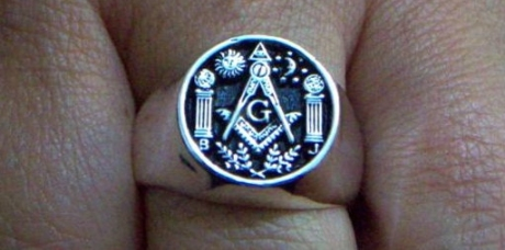 sun-moon-masonic-ring
