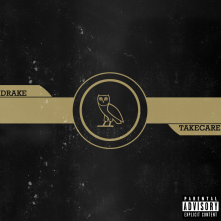 takecare-ovo-style-final-copy
