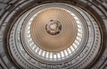 The-Apotheosis-of-Washington