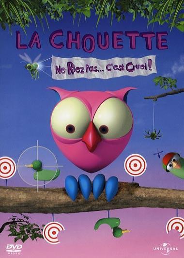 the_owl_la_chouette_tv_series-970903241-large