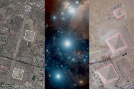 W1-0011-Teotihuacan-Giza-Orion-500x333