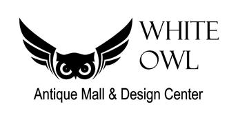 white-owl-antique-mall--design-center-86118561