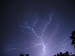 30_Lightning_Fractal