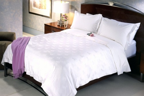 Bed_Sheets-7
