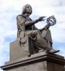 copernicus-statue