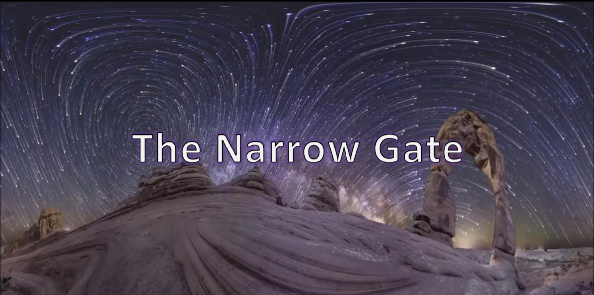 thenarrowgateweb.com