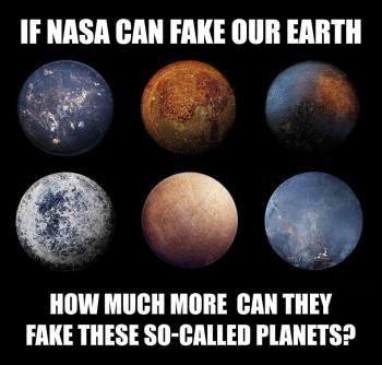 flat-earth-memes-23-14