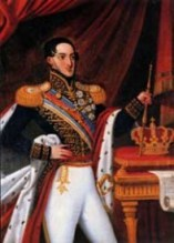Freemason-Miguel-of-Portugal