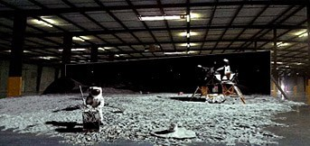gif__nasa_fake_moonlanding