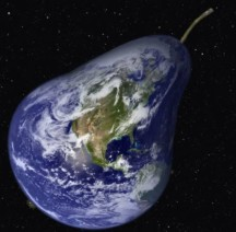 pear-shaped-globe.jpg