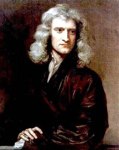 Sir_Isaac_Newton_1643-1727