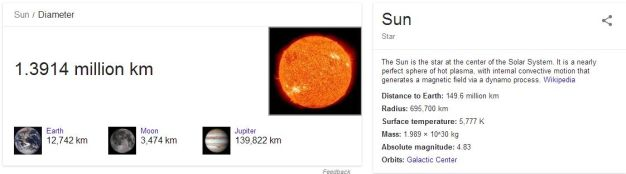 sun dds.JPG