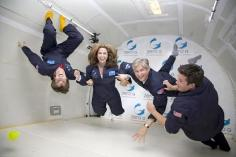 the-zero-g-experience-pic51-570(1)