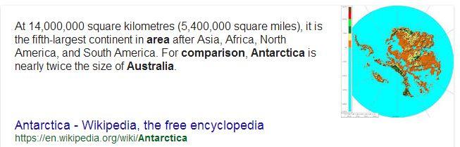 antarctica area.JPG