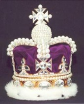 crown_of_mary_of_modena