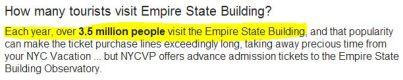 empire2.JPG