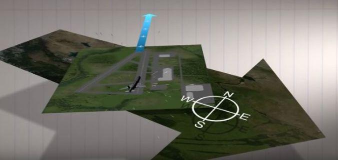 landing 6