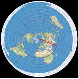 radius fe.jpg