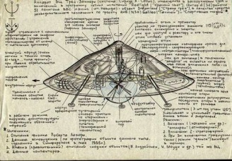 Image result for tesla ufo patent