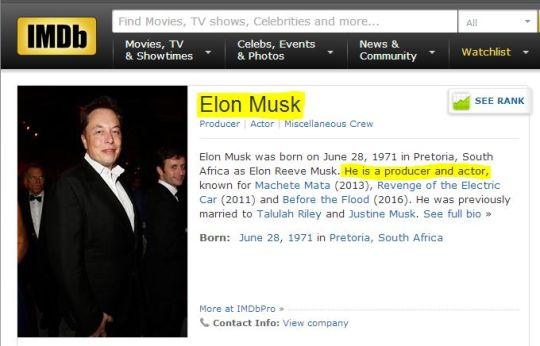 Elon2.JPG