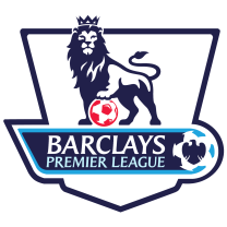 Image result for barclays premier league logo