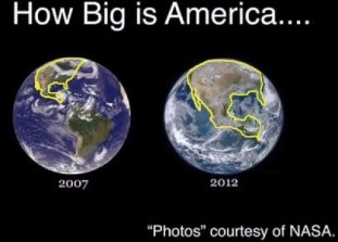 how-big-is-america-nasa-outlined