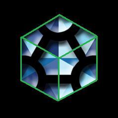 sirius-cube