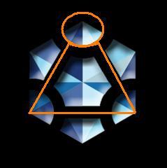 sirius-pyramid