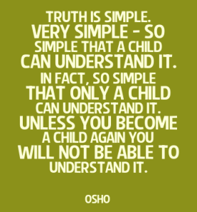 quote-truth-is-simple_16303-81.png