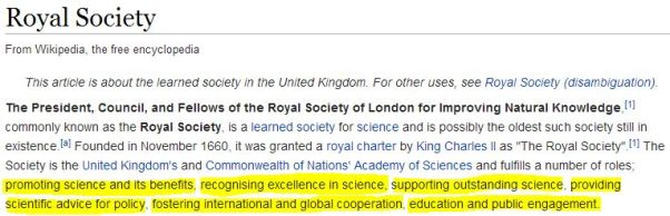 royal-society-5