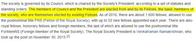 royal-society-6