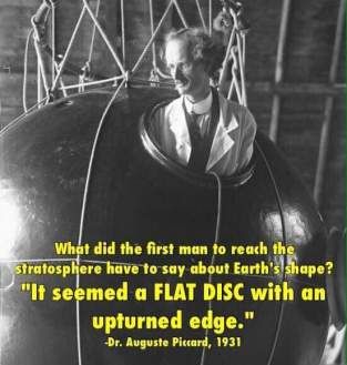 flat-earth-memes-194-10