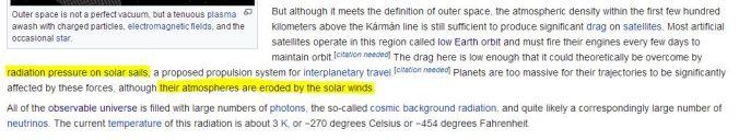 solar winds.JPG