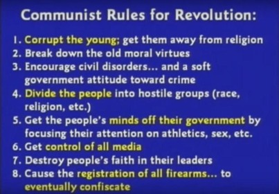 communist-rules-for-revolution1
