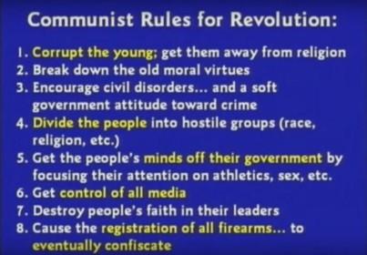 communist-rules-for-revolution1