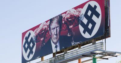 trump nazi.JPG