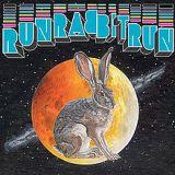 220px-run_rabbit_run_cover