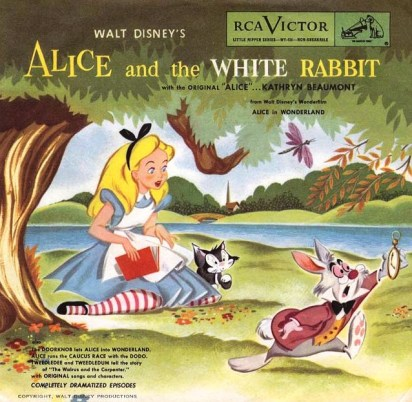 alice-white-rabbit-album-cover